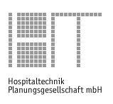 Hospitaltechnik GmbH