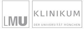 Munich University Hospital