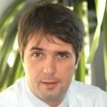 Dr. Dirk-André Clevert
