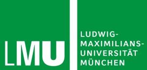 LMU Munich University Hospital