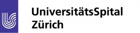 University-Hospital-Zuerich