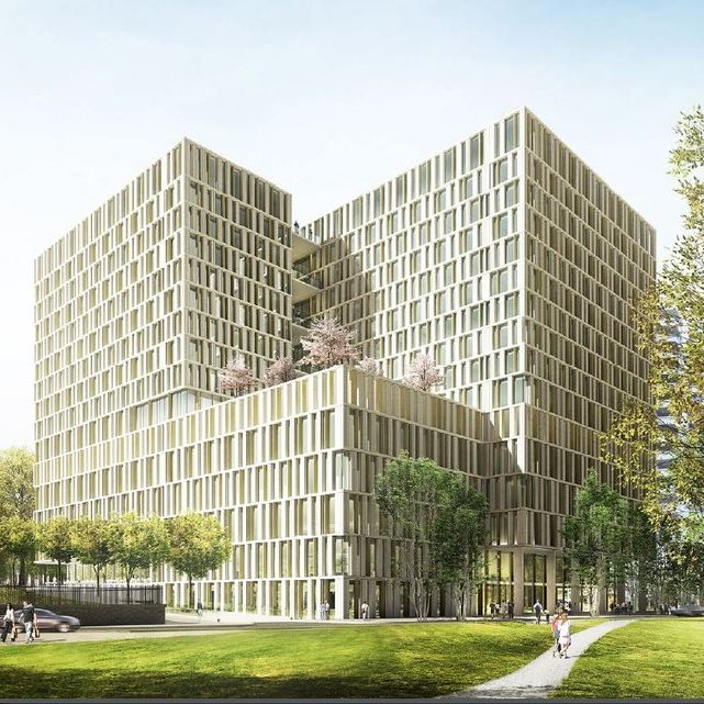 Swiss Cardiovascular Center_22.9.14qu