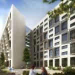 Entwurf_The Fizz Frankfurt Sommerhoff_IC
