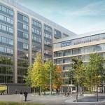 KSW Winterthur VAR3